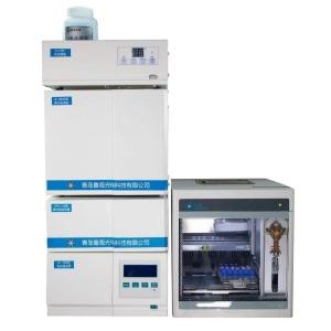 IC-8630型離子色譜儀