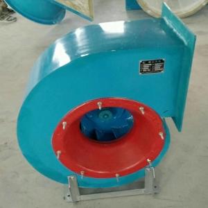 玻璃鋼風機-化工管道防腐風機-高壓玻璃鋼風機生產廠家