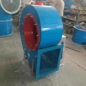 玻璃鋼防爆風機-化工玻璃鋼引風機-玻璃鋼風機生產廠家