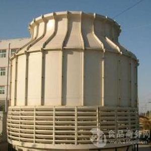 合肥圆形凉水塔厂家