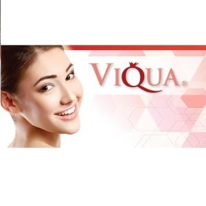 法国进口石榴提取物VIQUA-石榴果汁粉