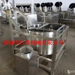 食用油过滤机 高品质过滤 不锈钢滤油机 源头厂家质量保证