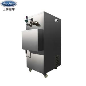 工廠直銷生物設備配套36千瓦五重安全保護蒸汽鍋爐