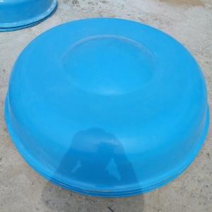 直徑1000蘑菇頭雨罩設備玻璃鋼防雨罩屋頂風機防雨帽消音器防雨帽