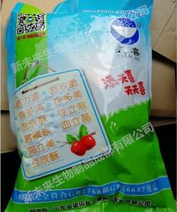 天喜牌海立美A型 海立美牌復配熟制水產品水分保持膨松劑