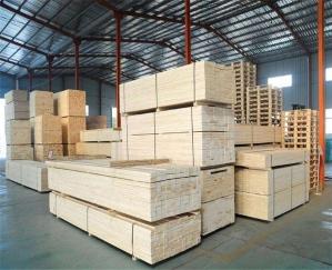 LVL胶合板产地拿货价格 lvl胶合板厂家今日报价
