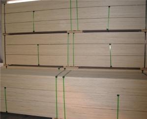 lvl膠合板生產供貨價格 lvl膠合板一手貨源