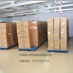 廠家供應 食品級 復配膨松劑 油條專用膨松劑 廠家報價 質優價廉