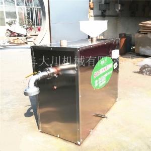 多功能粉条机厂家60型土豆粉条机磨浆米线机可定制