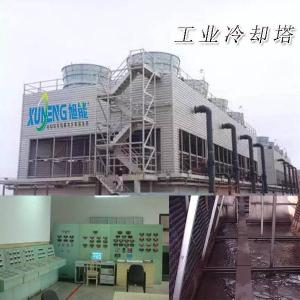 山东工业冷却塔厂家  冷却塔品牌可信赖