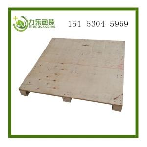 胶合板托盘生产厂家 供应胶合板托盘 木制托盘厂家批发