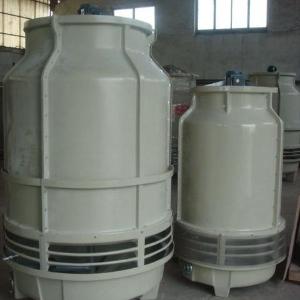 武汉小型凉水塔厂家
