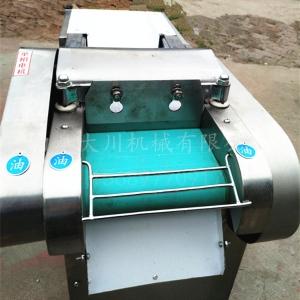 200型單相電切絲機 500型高產量切絲切片機