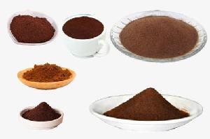 咖啡因原料厂家现货包邮  咖啡因粉