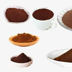 食品级咖啡因价格
