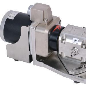 注液泵/灌装系统