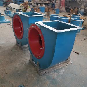 太原玻璃鋼離心風機F4-72廠家