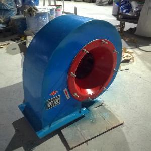 銀川玻璃鋼離心風機F4-72廠家