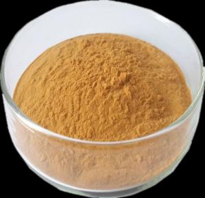 生产厂家茶多酚食品级茶鞣质茶单宁抗氧化剂量大从优