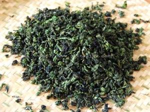 鐵觀音新茶供應出售