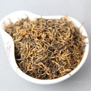 茶葉批發公司企業-手機微信15906038876