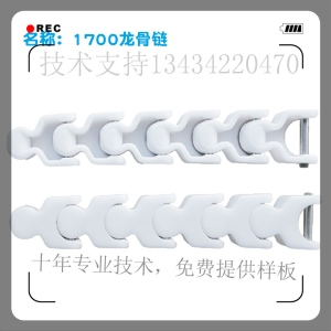 纸盒机输送带 链板批发 广州输送带 纸盒链生产厂家