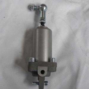 供应9315717-224564-4复盛伺服气缸(进气阀)陕西西安