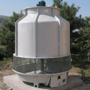 重庆圆形凉水塔厂家