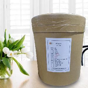 单宁酸食品级改良剂生产厂家