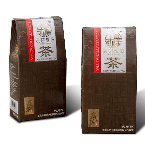 樂世劑康瑪咖枸杞茶養生茶