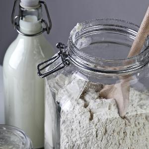 海藻酸鈉 食品級透明增稠劑 專用海藻酸鈉 質量保證
