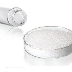 产地货源  食品级山梨糖醇   现货  25kg/袋