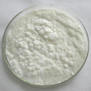 木瓜蛋白酶 酵素 嫩肉去角质 食品级10万 厂家直销