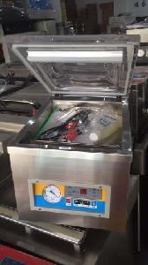 云南昆明市粽子真空包装机