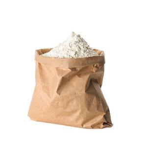 厂家直销 食品级植物提取专用酶 果胶酶 生物酶制剂