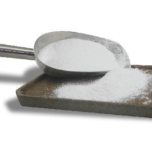 特价 食品级 饲料级 烟酸的价值 厂家直供 闪电发货 欢迎选购