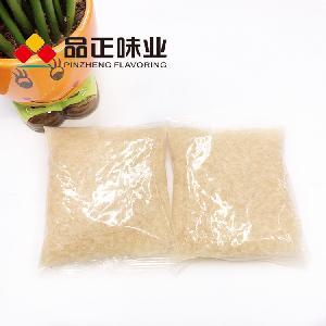 即食自熱米飯大米包 方便米包 方便速食米飯