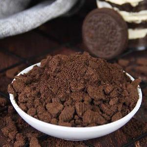 巧克力餅干碎工廠直銷代工批發