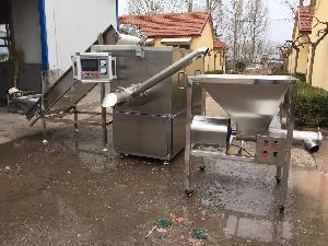 回收二手闲置骨肉分离机 高价回收