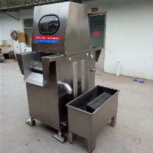 北京收购二手盐水注射机   北京二手盐水注射器价格
