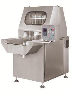 高价回收二手盐水注射器 长期大量收购二手盐水注射器