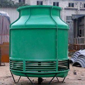 淮北小型凉水塔价格