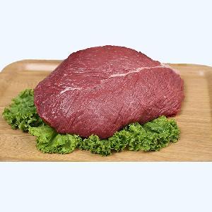鑫福強 米龍(又名:針扒) 牛肉 鮮肉 每日屠宰供應