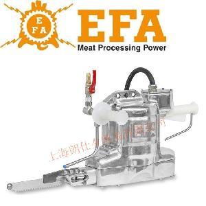 德国EFA 67 电动往复式开胸锯