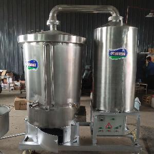 家用粮食酿酒设备电气都能用