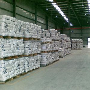 柠檬酸钠供应商 柠檬酸钠生产厂家