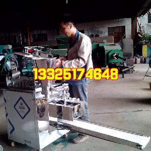 水饺机80型饺子机小型水饺机