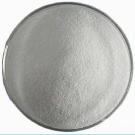 抗性淀粉(RS2)現貨價格