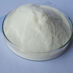 食品级竹叶抗氧化剂 竹叶抗氧化剂