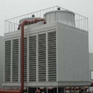 聊城工业冷却塔价格